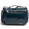 Danjue Для мужчин сумка натуральная кожа мужские сумки через плечо натуральной дизайнерский бренд высокое качество мужские дорожны мужские сумки