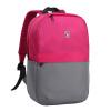 Айова (OIWAS) плеча сумка мужской колледж ветра мешок женский путешествия досуг мешок хит цветной мозаики компьютер мешок 4151 синий кепка printio логотип nhl