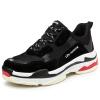 AiDELi Мужская мода спортивная обувь, повседневная обувь, мужская обувь Balenciaga
