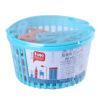 [Супермаркет] Jingdong друзей корзины зажим (20 установлен) Z0100 [супермаркет] камелия еда jingdong карманный зажим 5 установлен 2206