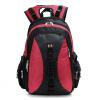 известный бренд ноутбук рюкзаки мужчины ноутбук рюкзаки поездки туристические рюкзаки рюкзак мужчин женщин рюкзаки известный бренд ноутбук рюкзаки мужчины ноутбук рюкзаки поездки туристические рюкзаки рюкзак мужчин женщин рюкзаки