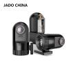 JADO d169s-ad 1.5 автомобилей Камера Full HD 1440 P мини Видеорегистраторы для автомобилей Видео Регистраторы 140 градусов Видеоре видеорегистраторы