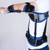 Shoulder Abduction orthosis Suitable for shoulder joint surgery after fixation Free of Shipping theodore boone the abduction