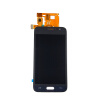 For Samsung Galaxy J1 2016 J120 J120F LCD Display Touch Screen Digitizer Assembly High Copy Can't Adjustable Brightness new 11 6 full lcd display touch screen digitizer assembly upper part for sony vaio pro 11 svp112 series svp11216px svp11214cxs