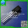 A965 2SA965 KSA965 PNP Transistor TO-92L 800mA 120V 0.8A Triode Transistor Low Power Transistor 100 pcs/bag 10pcs 2sb1243 b1243 to 92l pnp transistor