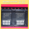 50PCS/lot LM2941S TO263 Precision Regulator 2sk2754 k2754 to263 262