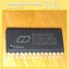 5PCS/LOT MA804AS2 SOP28 mrd520a mrd520a l sop28
