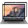 Моши Мо Ши Apple ноутбук экран фильм macbook pro15,4 дюймовый сенсорный экран матовая пленка антибликовый экран защитная пленка без HD можно мыть iVisor планшетный пк сенсорный экран fm710301ka ньюман универсальный сенсорный экран емкостный экран почерка экран экран