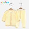 Одежда для девочек для мальчиков Летняя одежда для мальчиков Одежда для малышей Детская пижама одежда