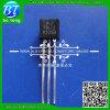 free shipping 1000pcs 78L12 WS78L12 Voltage Regulator TO-92 12V 100mA hj 5k3p28 bx avr three phase automatic voltage regulator for china generator free shipping