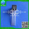 200Pcs/Lot Triode 2SA1266 A1266 0.15A/50V PNP Transistor TO-92 Triode 100pcs free shipping 2sa1266 gr 2sa1266 a1266 to 92 0 15a 50v pnp transistor new original