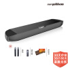 YOBBOM фунт звук звук домашний домашний кинотеатр аудио беспроводной Bluetooth wifi аудио домашний кинотеатр hivi t1000f