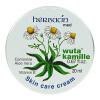 Кремовый крем Herbacin (20 мл круглой банки) (крем для рук, увлажняющий, увлажняющий, предотвращающий сухость) concord витамин e молоко 100 мл 1 флакон пресс тип крем увлажняющий лосьон крем для тела крем для рук