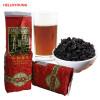 250 г Масло для вырезания черного чая Улун, чай для похудения в Китае, скребок для целлюлита для похудения, отбеливающая красота Улун, черный тиегуанин для похудения ультроэффект в донецке цена