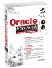 名师讲坛:Oracle开发实战经典(附DVD-ROM光盘2张) java web开发实例大全 基础卷 配光盘 软件工程师开发大系