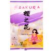 Sakura цветок моли роса таблетки 150г лимонный вкус гексорал табс экстра таблетки лимонный 16 шт