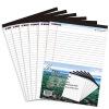 Kaiser (KAISA) 00547 Белая бумага с легальной записью A4 (с лентой) 50 страниц (210 * 297 мм)