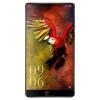 Elephone S8 4G Phablet Android 7.1 6.0-дюймовый экран 2K Helio X25 Deca Core 2.5GHz 4GB RAM 64GB ROM 21.0MP Задняя камера отпечатка пальца