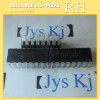 50PCS/LOT MC14504BCP MC14504 DIP16 Bus Transceiver 50pcs lot dac0808 dac0808lcn dip16 new