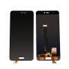 LCD Display Digitizer Assembly Touch Screen For Xiaomi Mi5 Cellphone 5.15 Inch Spare Parts With Tools As Gift Free Tracking lcd display touch screen digitizer assembly replacement accessories for thl t5 4 7 inch quad core cellphone repair tools
