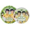 Gu Wei Old Shanghai Sister Flower Cream Classic 80g (Увлажняющий лосьон для тела)