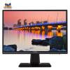 ViewSonic 19,5-дюймовый экран IPS 16:10 широкий угол обзора не мигает низким синим ЖК-монитором (черный бизнес) VX2039-Sa хочу квартиру на 16 этаже в жк панорама
