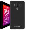 Huawei mate 10 pro case cover mate10 pro back cover soft protect phone capas NOZIROH original huawei mate 10 pro cases cover 6.0 смартфон huawei y6 pro золотой