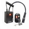 Wansen ac-04 4 каналам беспроводной / радио - спровоцировать на мигающий wansen 16 каналов 4 приемника fm радио беспроводные дистанционного speedlite flash курок 83136