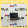 10PCS/LOT TLC1549CP 1549 10-bit ADC 38KSPS DIP8 ic adc 10bit 3msps hs lp 8msop 10 pieces