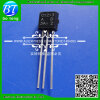 Free shipping 2SC1213AD 2SC1213A C1213 NPN Transistor TO-92 Triode Transistor 50 pcs/bag maitech small power transistor package transistor 11 kinds of specifications black 110 pcs