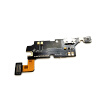 High Quality NEW USB Data Charger Dock Connector Charging Port Flex Cable For Samsung Galaxy Note1 N7000 I9220 Replacement Parts cell phone battery charging dock micro usb cable set for samsung galaxy note 4 n9100 black