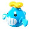 Oubi (AUBY) образоательные игрушки непослушный кит ребенок дети играют анну игрушки 463506DS