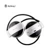 WH Mini501 Bluetooth Беспроводные портативные наушники Спорт Музыка Гарнитура HD стерео наушники Mic для Android IOS смартфон m3 stereo wireless headphone для handsfree hd mic музыкальная игра спорт bluetooth v4 1 гарнитура для ios и android