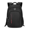 Boshikang рюкзак для Для мужчин бренд Оксфорд 5.6 ноутбук рюкзак Для мужчин высокое качество путешествия Бизнес рюкзак мужской корм вака высокое качество просо для птиц и грызунов 500 гр