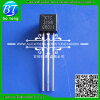 Free Shipping 100pcs/lot DIP C3198 2SC3198Y 0.15A/50V NPN Triode Transistor TO-92 Thyristor Special sales free shipping 1000pcs lot 2sc1675 y 2sc1675 c1675 transistor to 92 npn transistor