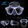 Маска для дайвинга китов, маска для подводного плавания с панорамным панорамным видом для дайвинга боты для дайвинга и подводного плавания mares sock classic 3mm