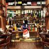 Индивидуальная настройка ресторана Клубы клубов KTV Bar Decor Обои 3D бутылка вина Фото-обои Европейский стиль Vintage Wallpaper наталья грибова фирменный стиль ресторана