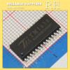 100PCS/LOT TM1638 SOP28 LED digital tube driver chip 10pcs tm1638 sop28