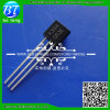 10PCS 2SK30A 2SK30 2SK30A-Y 2SK30A-GR/Y TO-92 Transistor 2sk30a gr y k30a to92