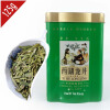 Топ-класс Xihu Longjing Tea 125g Подарочная упаковка для упаковки Новая свежая колокольня West Lake Long Jing Green Tea помогает похудеть на чай стоимость