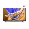 (Отправка из RU) Телевизор-pranen / LED-телевизор 40PR-HT3-DVB-T2-1080p плотского экрана / HDMI USB С разъемом для наушников телевизор