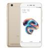 Red MI 5A Мобильный телефон 3GB&32GB мобильный телефон bambook s1 h3000