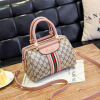 SGARR Высокое качество Кожа PU женщин кросс-кошелек Сумки Новый Мода Женщины Маленький Сумка Люкс Дизайнер Женщины Плечевые сумки