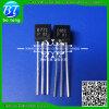 100PCS = 2SD882 50PCS + 2SB772 50PCS TO-92 D882 B772 Power Transistors 50pcs ld7530apl ld7530pl