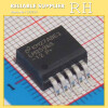 100PCS/lot LM2596S-12 LM2596S TO263 Switching Regulators 2sk2754 k2754 to263 262