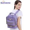 Сумка для пеленки SUNVENO Детская сумка для коляски Сумка для грудных детей Рюкзак для новорожденных Baby's Bolsa Maternidade Bolsa Infantil