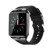 DZ09 Smartwatch Bluetooth Smart Watch Wearable Devices Android Phone Call SIM TF камера для IOS Apple iPhone Samsung HUAWEI USB lemfo a10 smart watch phone support sim card bluetooth sync notifier clock wearable devices for apple ios android smartwatch