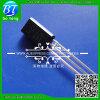 50PCS 2SC2330-Y 2SC2330 C2330 NPN TO-92L transistor new 50pcs 2sc2482 c2482 npn transistor to 92