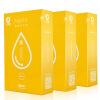 Слон презервативы 16 шт.+ Влажные салфетки 12 шт. menalind салфетки влажные гигиен 50 шт
