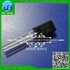 Free Shipping 50pcs/lot 2SC2229 2SC2229-Y C2229 TOS TO-92L 100% NEW free shipping 10pcs 2sk940 k940 to 92l 100% new